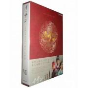 イ・サン DVD-BOX VII