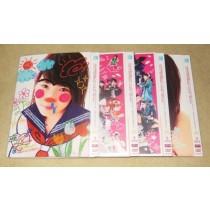 AKB48真夏の単独コンサート in さいたまスーパーアリーナ ~川栄さんのことが好きでした~ [DVD]