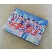 チア☆ダン DVD-BOX