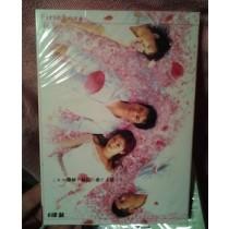 First Love (渡部篤郎、深田恭子出演) DVD-BOX