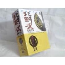 北野武監督作品DVD全集 29枚組 豪華版 DVD-BOX