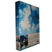 NHKスペシャルドラマ 坂の上の雲 第1部 DVD-BOX