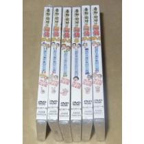 東野・岡村の旅猿SP&6 プライベートでごめんなさい・・・DVD-BOX 完全版